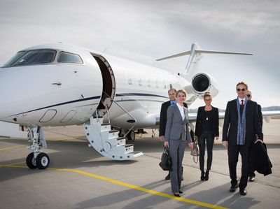 Private Jet Rental  Charter Planes And Empty Leg Flights