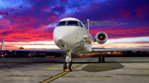 Jet Rental Luxury Vacations  Charter Jet One