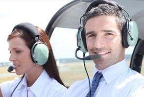 private plane charter cost