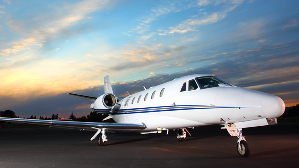 The Benefits of Private Jet Rental with Charter Jet One