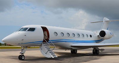 Luxury Private Jets For Sale  Buy Jets  Charter Jet One
