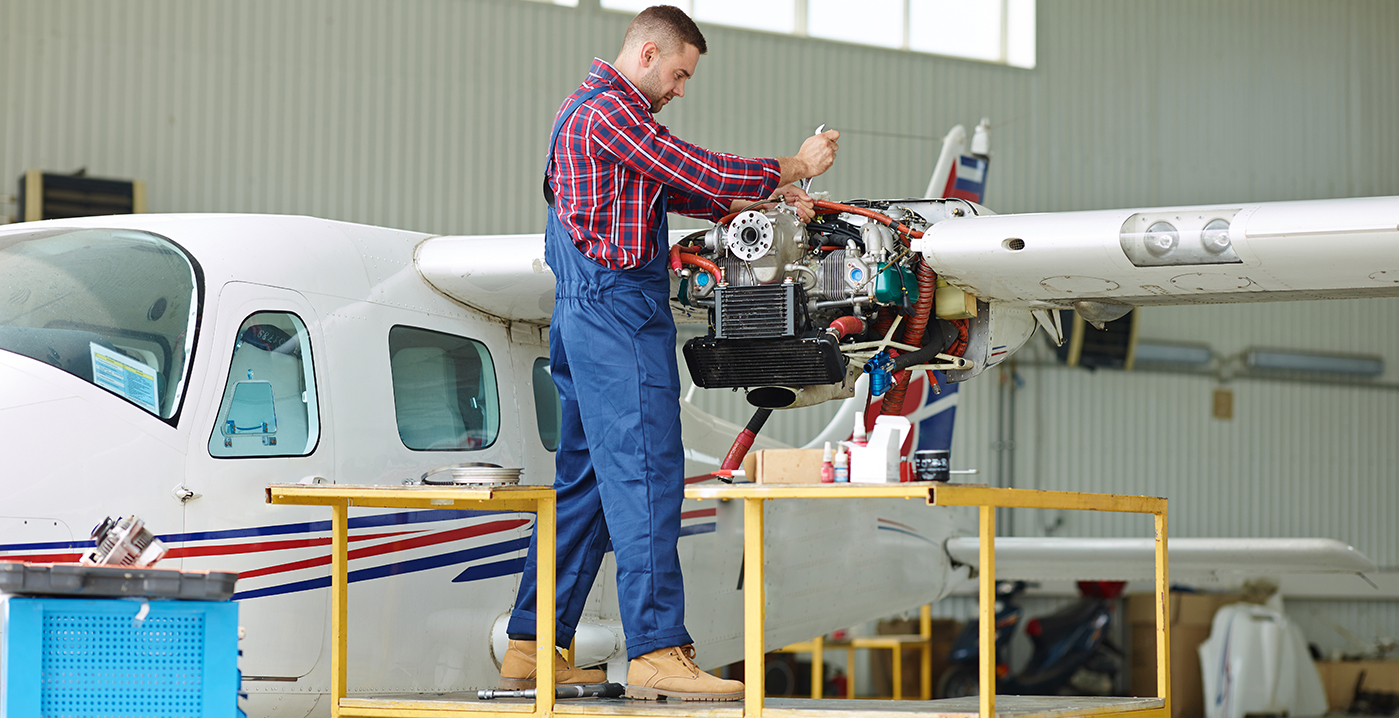 private jet charter vs ownership