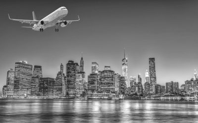 Private Jet Airports in New York City: Fixed-Base Operators in NYC