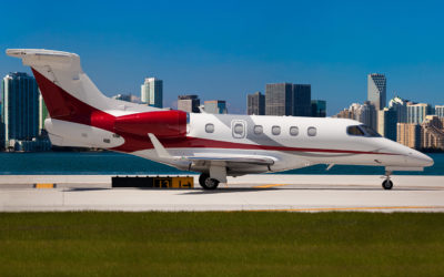 Miami Private Jet Airports: Fixed-Base Operators in Miami